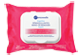 Thumbnail of product Personnelle Cosmetics - Make-Up Remover Wipes for Face, Eyes & Lips, 25 units