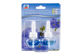 Thumbnail of product PJC - Scented Oil Refills, 2 X 20 ml, Fresh Linen