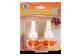 Thumbnail of product PJC - Scented Oil Refills, 2 X 20 ml, Hawaiian Mist