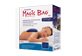 Thumbnail of product Sac Magique - Magic Bag Pad+G58, 1 unit