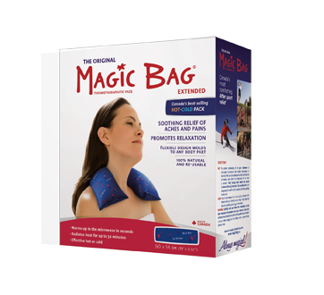 Image of product Sac Magique - Magic Bag Extended, 1 unit