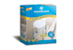 Thumbnail of product AquaSense - Shower Stool