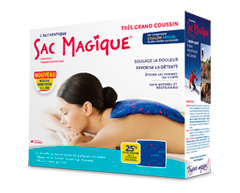 Image of product Sac Magique - Extra Large Pad