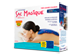 Thumbnail of product Sac Magique - Extra Large Pad, 1 unit