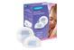 Thumbnail of product Lansinoh - Disposable Nursing Pads, 60 units