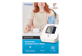 Thumbnail of product LifeSource - Automatic Blood Pressure Monitor, 1 unit, Medium