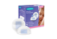 Thumbnail of product Lansinoh - Disposable Nursing Pads, 36 units