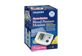 Thumbnail 2 of product LifeSource - Automatic Blood Pressure Monitor, 1 unit, Large