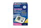 Thumbnail 3 of product LifeSource - Automatic Blood Pressure Monitor, 1 unit, Large