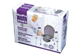 Thumbnail of product MedPro - Home Care Commode