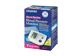 Thumbnail 1 of product LifeSource - Automatic Blood Pressure Monitor, 1 unit, Small