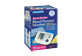 Thumbnail 2 of product LifeSource - Automatic Blood Pressure Monitor, 1 unit, Small