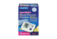 Thumbnail 3 of product LifeSource - Automatic Blood Pressure Monitor, 1 unit, Small