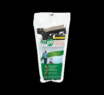 Image of product Hugo - Folding Cane, 1 unit, ebene