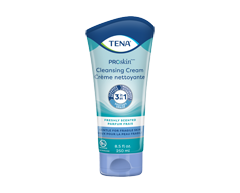Image of product Tena - Cleansing Cream, 250 ml