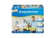 Thumbnail 3 of product AquaSense - 3-in-1 Raised Toilet Seat