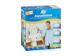 Thumbnail 5 of product AquaSense - 3-in-1 Raised Toilet Seat