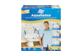 Thumbnail 6 of product AquaSense - 3-in-1 Raised Toilet Seat