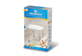 Thumbnail of product AquaSense - Bath Seat Without Back, White