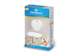 Thumbnail of product AquaSense - Bath Seat with Back, White