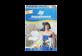 Thumbnail 6 of product AquaSense - Folding Bath Seat
