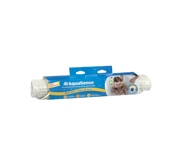 Image 2 of product AquaSense - Bath Mat - Regular Size, 1 unit