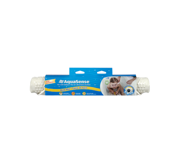 Image 3 of product AquaSense - Bath Mat - Regular Size, 1 unit