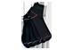 Thumbnail of product Studio 530 - Sport Men's Socks, 5 units, Black