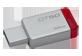 Thumbnail 2 of product Kingston - DataTraveler USB 3.0 Flash Drive, 16 GB, 1 unit