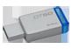 Thumbnail 2 of product Kingston - DataTraveler USB 3.0 Flash Drive, 64 GB, 1 unit