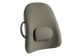 Thumbnail of product ObusForme - Lowback Backrest Support, 1 unit