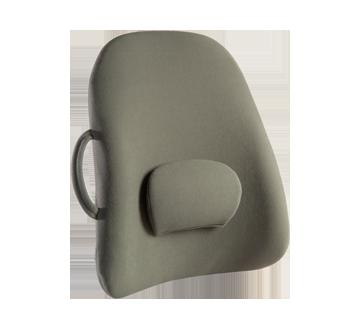 Image of product ObusForme - Lowback Backrest Support, 1 unit