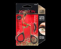 Image of product Revlon - Gold Series Titanium Coated Lash Curler, 1 unit