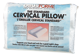 Thumbnail of product ObusForme - Cervical Pillow with Memory Foam , 1 unit