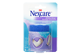 Thumbnail of product Nexcare - Athletic Wrap, Blue