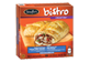 Thumbnail of product Stouffer's - Bistro Crustini Philly-Style Steak & cheese, 256 g