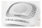 Thumbnail 2 of product HoMedics - SoundSpa Portable Sound Machine, 1 unit