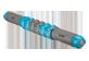 Thumbnail of product HoMedics - Vertex Vibration Stick Roller, 1 unit