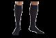 Thumbnail of product Truform - Compression Hosiery 15-20 mmhg, Men's Socks, Small, Navy Blue