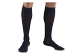 Thumbnail of product Truform - Compression Hosiery 15-20 mmhg, Men's Socks, X-Large, Navy Blue