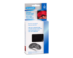Image of product Personnelle - Reusable Sleep Mask, 1 unit