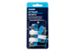 Thumbnail of product Personnelle - Two-Sided Splints, 2 units
