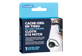 Thumbnail of product Personnelle - Deluxe Eye Patch, 1 unit