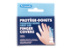 Thumbnail of product Personnelle - Finger Covers, 36 units, Assorted