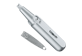 Thumbnail 2 of product Conair - Precision Trimmer, 1 unit