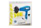 Thumbnail 1 of product Conair - You Cord-Reel Tourmaline-Ceramic Hair Dryer, 1 unit