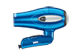 Thumbnail 3 of product Conair - You Cord-Reel Tourmaline-Ceramic Hair Dryer, 1 unit