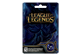 Thumbnail of product Incomm - $25 League Of Legends Game Card, 1 unit