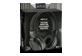 Thumbnail of product Virtuoz - Black Diamond Headphones, 1 unit