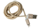 Thumbnail 2 of product ibiZ - Charger & Sync Cable
